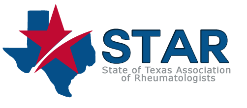 State of Texas Association of Rheumatologists (STAR)
